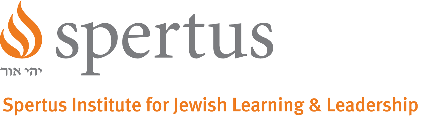 Spertus Institute for Jewish Learning and Leadership